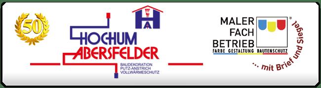 Hochum & Abersfelder GmbH & Co KG