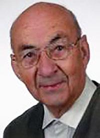 Guenter Hochum